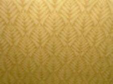 Exclusive Ashley Wilde Jorani Mimosa Curtain /Upholstery /Soft Furnishing Fabric