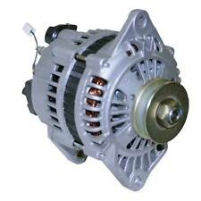 AN2231A Alternator 12v Barrus  Prestolite Marine 35214920 35215315 High Output