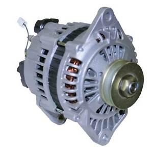 WX7000 Alternator For Barrus  Prestolite Marine 35214920 35215315 High Output