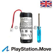 Sony PlayStation PS3 PS4 Move Motion Controller 1380mAh Battery - LIS1441 LI1450