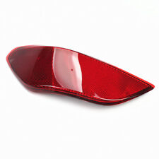 Right Rear Reflective Reflection Marker Reflector For Porsche Cayenne 958 11-14
