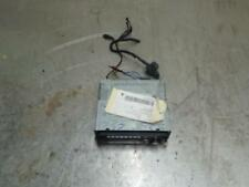 MERCEDES VITO SONY CD/MP3 PLAYER, AFTERMARKET, 638, 02/98-04/04 98 99 00 01 02