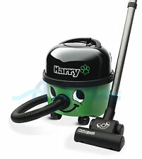 Harry Hoover Vacuum Pet Cleaner Numatic HHR200-11 New  NEXT WORKING DAY DELIVERY