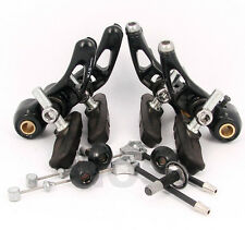 SHIMANO STX BR-MC30 Trail Cantilever Brake set-1994 NOS