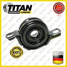 For Mitsubishi Galant Carden Shaft Propshaft Center Bearing Mount OE MB505495