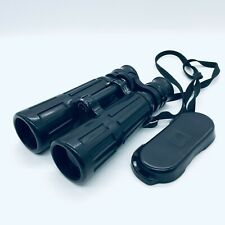 【EXC5】Zeiss Classic Dialyt 7x42 B Binoculars From JAPAN VINTAGE Free Shipping