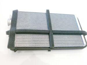 Original Audi ,A4, A5,A6, A7, A8, Q5, Q7, Q8, e-tron Wärmetauscher 4M0898037C