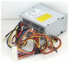 Fujitsu DPS-300AB-44A ATX Netzteil 300W NEU 24pin ATX 2.2 + 4pin 12V