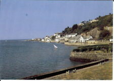 Wales: Aberdovey, Penhelig Park and Estuary - Unposted c.1980's