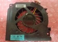Dell, Inc Dell Latitude D630 Cooling Fan P/N DC280003M0L