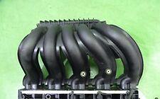 Mercedes CLK W209 270CDI W210 W211 W163 Ansaugbrücke Stellmotor 61209037