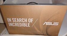 "ASUS Q524UQ-Bi7T20 2-in-1 15.6"" FHD TS Laptop i7-7500U,12GB,2TB,GeForce 940MX"