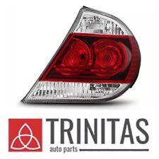 NEW 2005-2006 Toyota Camry Tail Lamp Light Passenger Right RH