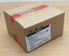 NEW Genuine Lenovo ThinkPad Ultrabay Slim DVD Burner II SATA 43N3229 OEM