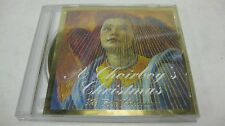 Very Rare A Choirboy's Christmas The Gold Collection 1999 Fine Tune        cd964