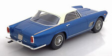 BoS Models 1/18 Maserati 3500 GT Touring Coupè 1957 Blue Met. Art. BOS303