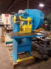 Preowned North Hill Counter Thrust Square Shear