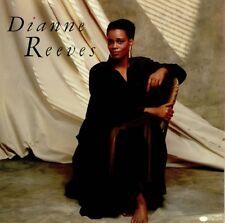 Dianne Reeves - Dianne reeves - New Factory Sealed CD