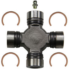 Moog 534G Automotive Replacement Universal Joint Treatment Steering Parts
