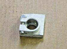 Wacker Neuson 0079290 Carbruator replacement plate