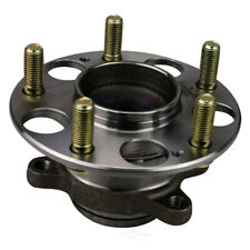 Wheel Bearing and Hub Assembly Rear CRS Automotive Parts fits 2012 Honda Civic