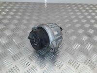 BMW 3 (E92/E93) 2008 Petrol 125kW Engine mounting bracket 13981112 VEI7473