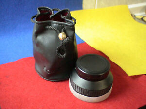 Wide Conversion Lens x0.7 Sony VCL-0752C For 52 and 58