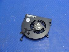 "MacBook Pro 15"" A1286  MD103LL OEM Laptop CPU Cooling Fan 661-4951 GLP*"