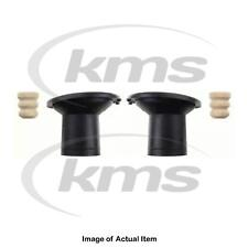 New Genuine SACHS Shock Absorber Dust Cover Kit 900 065 Top German Quality