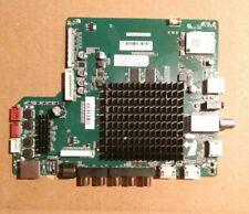 NEW! Haier Main Board Part # T.MS6488E.U733 55UG6550G LC546PU2L01