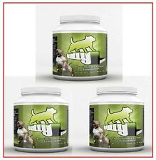 BULLY MAX MUSCLE BUILDER 180CT. 180 DAY SUPPLY. **AUTHORIZED SELLER**