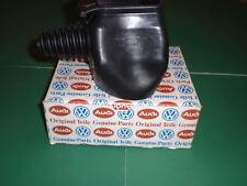 Gen. VW Rabbit Mk1 Golf Caddy Undercar Shift Link Boot