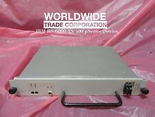 IBM 73H4992 Power Supply Module 7317-F3L RS6000 pSeries