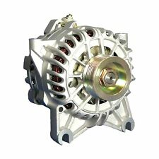 DB Electrical AFD0110 Aftermarket Alternator for Ford Lincoln 4.6L 5.4L Ford ...