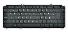 Genuine Dell Inspiron 1545 N-EEUR QWERTY Non-Backlit Keyboard K449K
