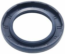 DRIVESHAFT OIL SEAL FOR HONDA ACCORD CIVIC CRV EDIX FRV JAZZ STREAM ODYSSEY ZEST