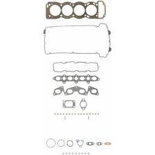 Fel-Pro HS 9879 PT Engine Cylinder Head Gasket Set
