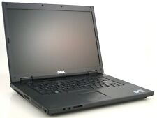 Dell Vostro 1320 Notebook HLDS CT10N Driver FREE