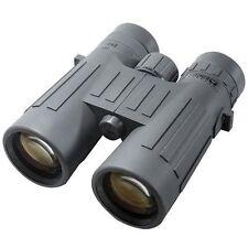 Steiner 10x42 mm Police Binoculars 2027