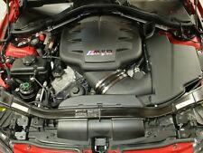 aFe Magnum Force Cold Air Intake Kit For 08-13 BMW M3 E90 E92 E93 S65 4.0L V8
