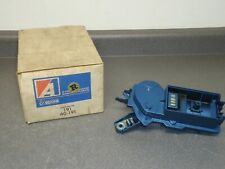 New Reman Cardone Windshield Wiper Motor 40-191 GM 22049081 Chevy S-10 Fiero