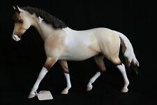 Peter Stone Cloud of Mist Pony Jamboree 2001