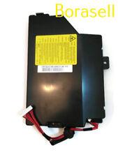 JC59-00019B Laser Scanner Unit for Samsung ML-2151N ML-2550 ML-2552W - GENUINE!!