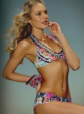 Agua Bendita   bikini Entretenimiento M 36 Ibiza Must Have new