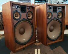 Pioneer Cs-99A Floor Speakers Great Working Condition!