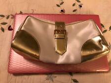 Christian Dior cosmetic bag