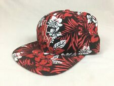 New Era 9 Fifty - UNLV Snapback Hat / Cap - Original Fit - OSFM