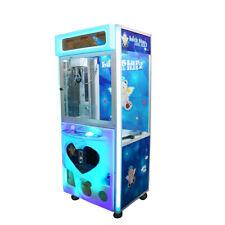 Lucky Star High Quality Claw Crane Arcade Machine - LED - BRAND NEW - 2020