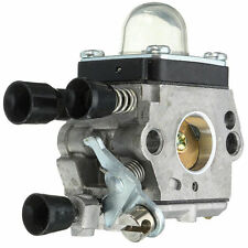 Carburettor Carb Carburetor for STIHL FS38 FS45 FS46 FS55 FS74 FS76 FS80 FS85