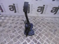 FORD TRANSIT 2.4 TDCI 2007 THROTTLE PEDAL